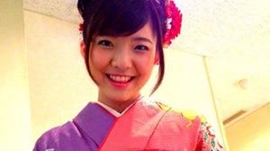 日本女孩子最喜欢的名字都有哪些?