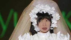 花嫁新娘:从日本新娘称呼的演变来看文化发展
