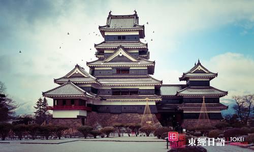 日本文化-日本的县市