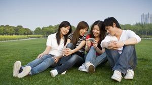 不恋爱,不结婚,日本的年轻人怎么了?