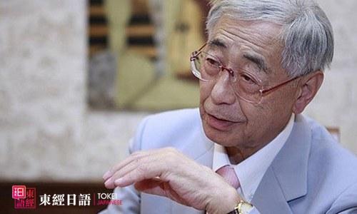 渡边淳一日本作家渡边淳一去世