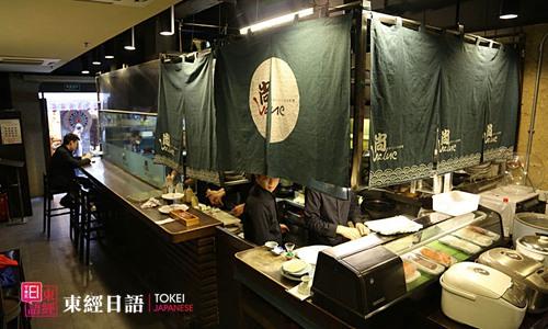 苏州有哪些不错的日料店-日本料理文化