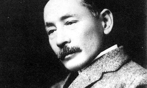 夏目漱石经典语录