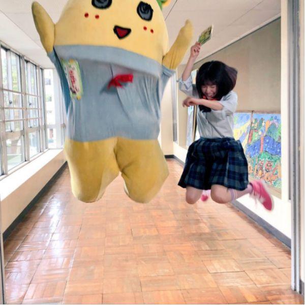 盘点日本标志性的吉祥物.jpg