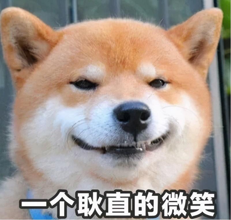 当日本人夸你时,应该怎么回答比较合适?