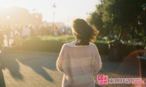 申请日本留学-苏州日语留学-日本留学院校
