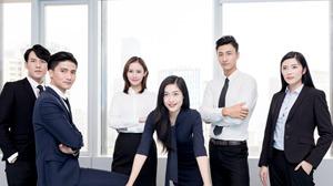 商务日语口语:企业订餐篇