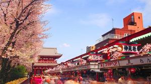 日本地区常见风俗礼仪一览