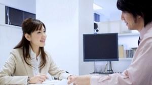 女生选商务日语专业以后可以有哪些就业选择
