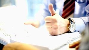 在商务日语中敬语使用需要注意哪两点