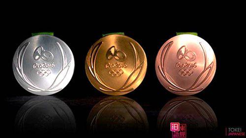 奥运项目-苏州日语-日语词汇