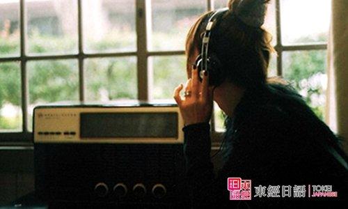日语听力常见问题-日语听力学习-苏州园区日语培训班