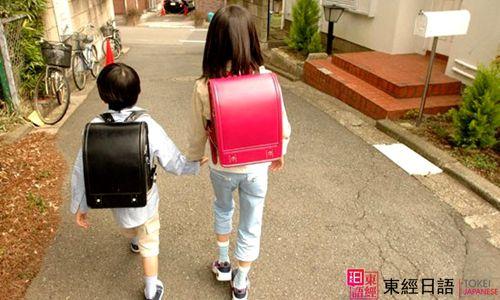 日语学习常见误区-苏州日语培训班-苏州日语