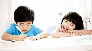 日语五十音图写法:教你写好假名—ア行