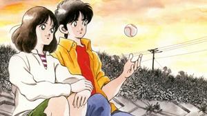 《棒球英豪》日语版经典台词
