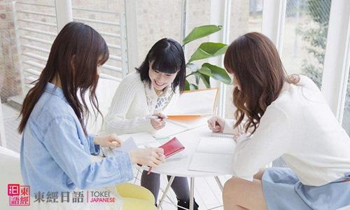 日语口语-日语口语常见发音问题