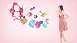 日本购物指南:2018日本购物必买清单
