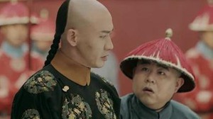 """""""男人都是大猪蹄子""""用日语怎么说?"""