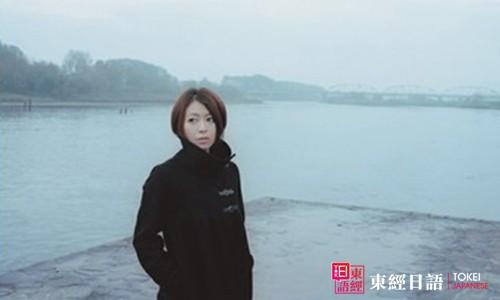 宇多田光-日本四大歌姬-平成四大歌姬