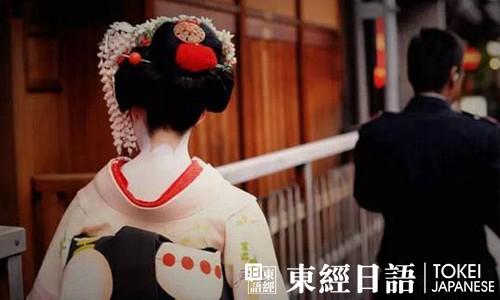 日本放宽对华签证政策