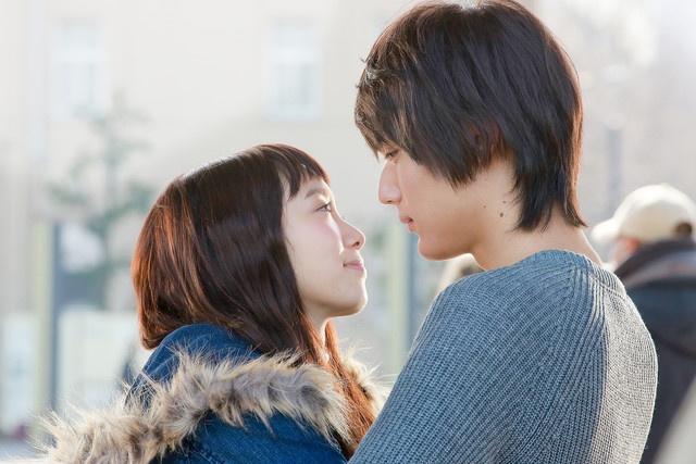 浪漫圣诞,这些日语花式告白,你学会了吗?