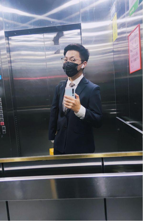 东经日语21年04月明星学员-王金磊.jpg