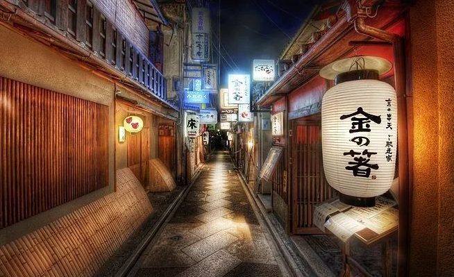 你一定要知道的,日语中助词「は」的5种用法!