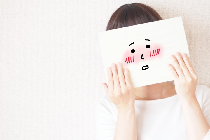 这些日文汉字意思跟你想像的完全不一样,你晓得几个?