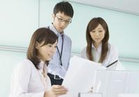 东经日语日本留学学术交流