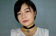 东经日语学员 陈琳