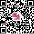 东经日语微信公众号二维码