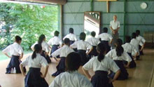 日本传统习俗讲解