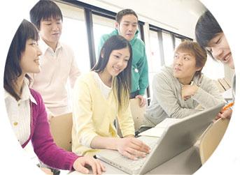 苏州日语培训班