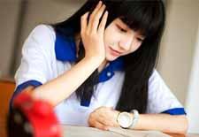 苏州日语培训预约上课
