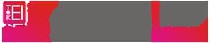 东经日语是苏州最专业的日语培训机构,想要了解零基础学习日语、日语五十音图、日语等级考试等信息请认准东经日语!