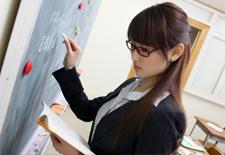 业余时间日语培训