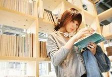苏州专业日语培训教师