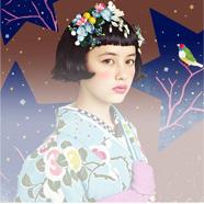 东经日语文化课程