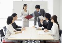 东经日语企业培训方案