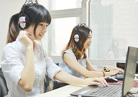 东经日语企业培训效果跟踪