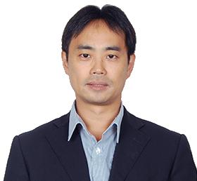 苏州日语培训外籍教师-关口老师