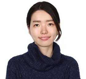 苏州日语培训商务班老师-小林老师