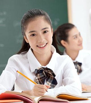 苏州兴趣日语培训