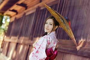 东经日语日本留学生活自如