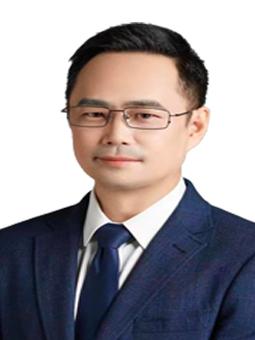 东经日语外籍教师-关口老师