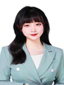 苏州东经日语-小林老师