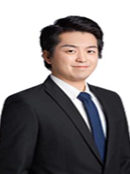 苏州日语培训学校老师-秦老师