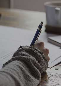 甦州日(ri)語(yu)培訓等級考試班