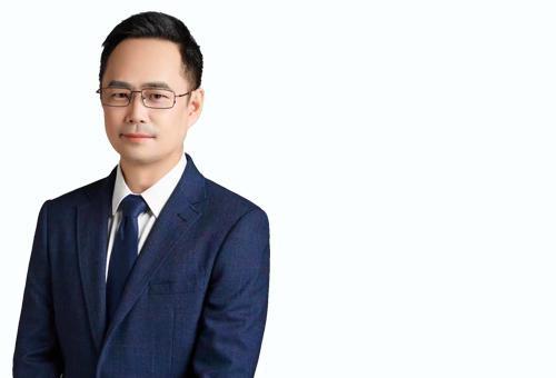 甦州東經日(ri)語(yu)培訓外籍教師-關口老師