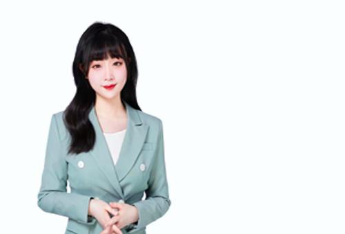 甦州(zhou)東經日(ri)語培訓(xun)-小林老師